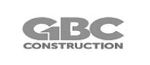 GBC Construction 60% opacity